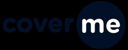 cover.me logo