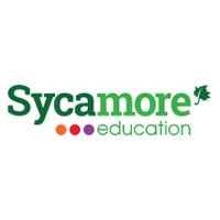 Sycamore Education logo